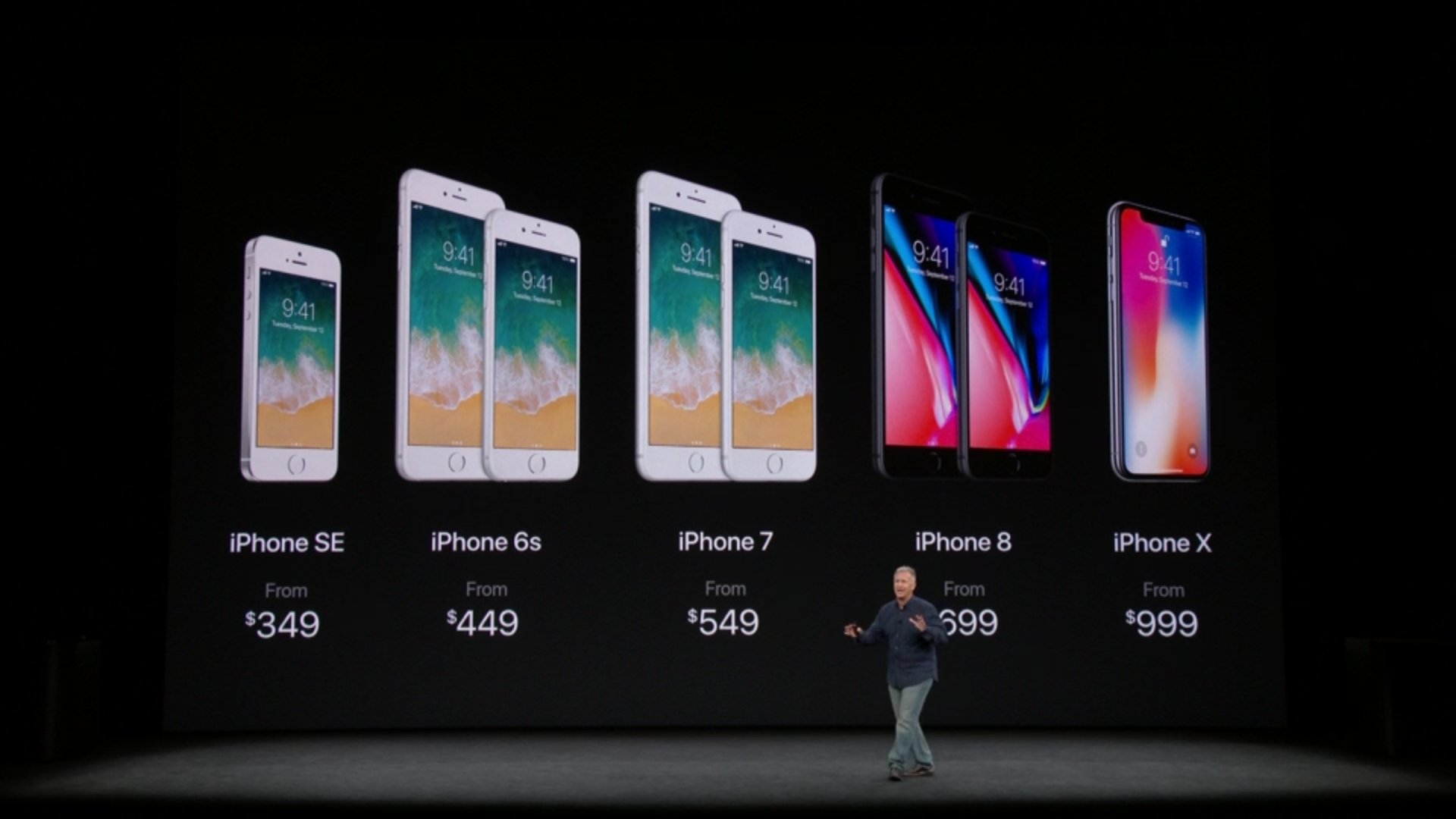 iphone_lineup