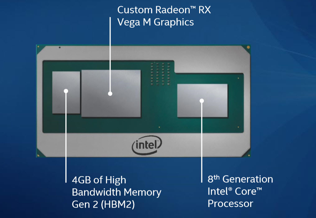 8th-gen-intel-core-vega-m