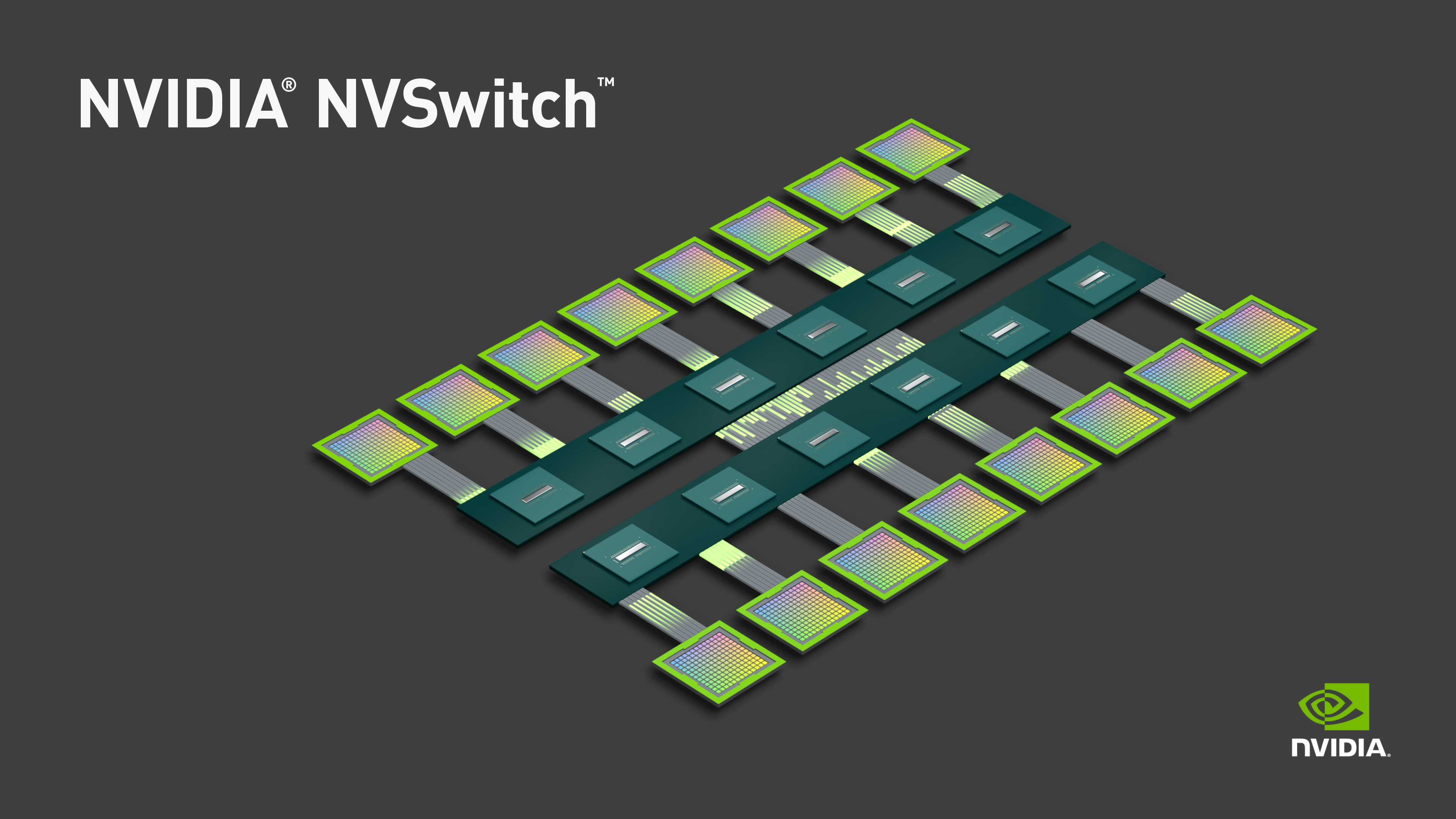 nvidia_nvswitch_diagram