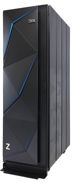7_tbz_35_degrees_left_blue_door-copy-copy