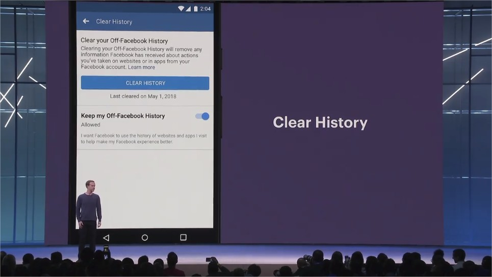 F8_2018_clear_history