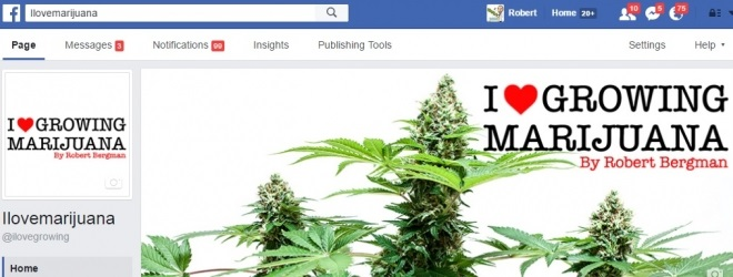 facebook_marijuana