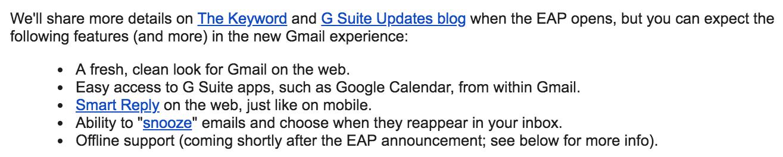 gmail_ujdonsagok