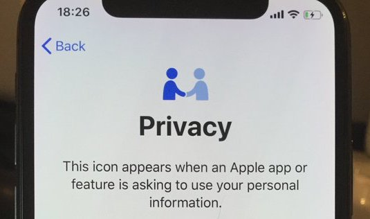ios_privac
