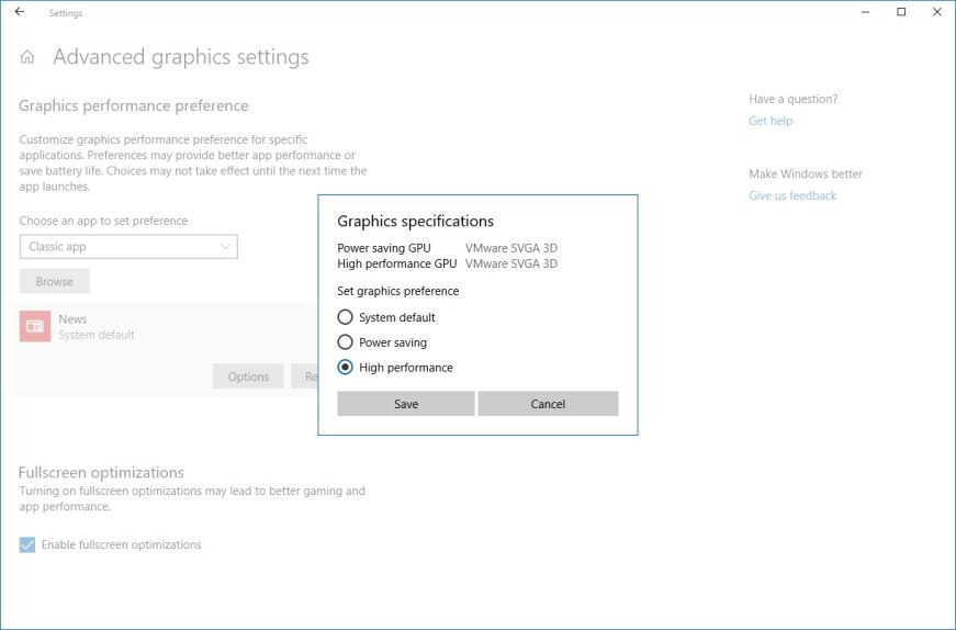 preferred-graphics-windows-10