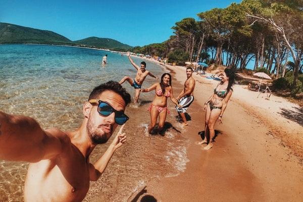 roaming_coast