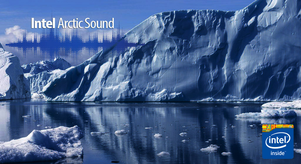 intel-arctic-sound