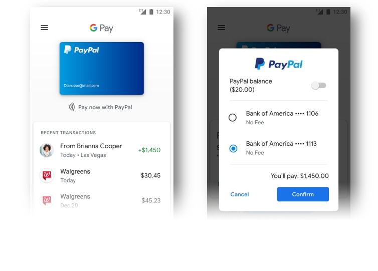 paypalgoog