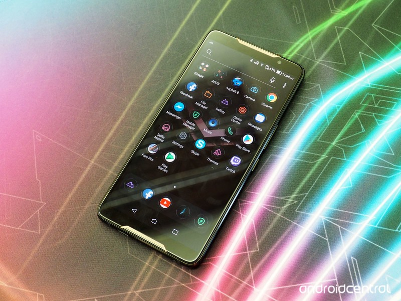 asus-rog-phone-front