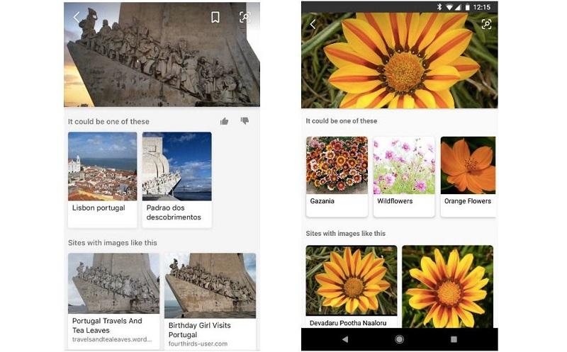 bing_visual_search