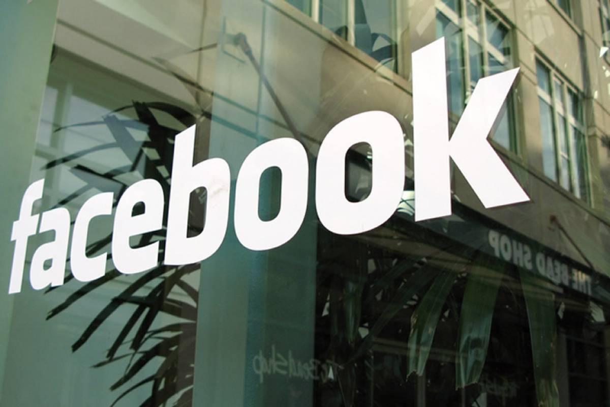 HWSW Mobil - API-gyomlálásba fog a Facebook