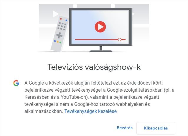 google_ad_valosagshow