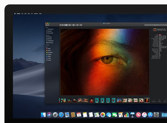 iMac_macOS_dark_mode_finder_preview_06042018_inline
