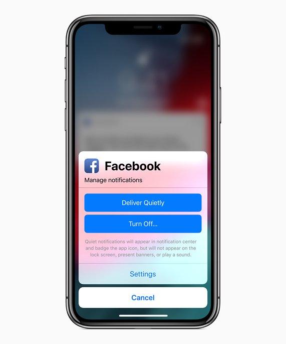 ios12-facebook-notifications_06042018_carousel