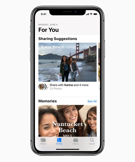 ios12_suggestions-foryou_06042018_carousel