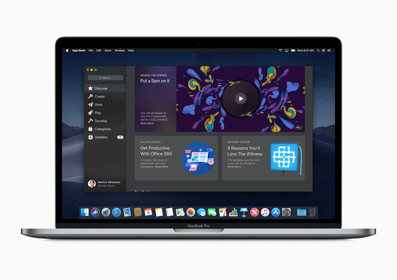 macOS_Preview_Mac_App_Store_Discover-screen-06042018_big