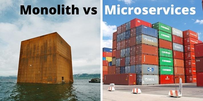 monolithic_vs_microservices