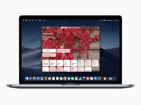 macOS_preview_Home_screen_06042018_carousel