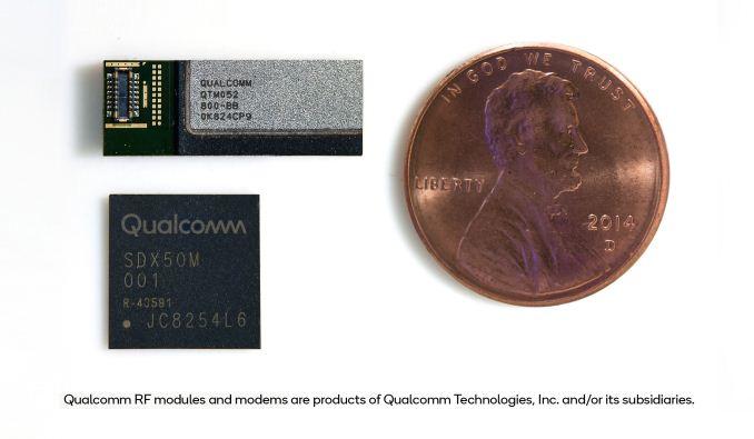 QTM052-Size-Comparison