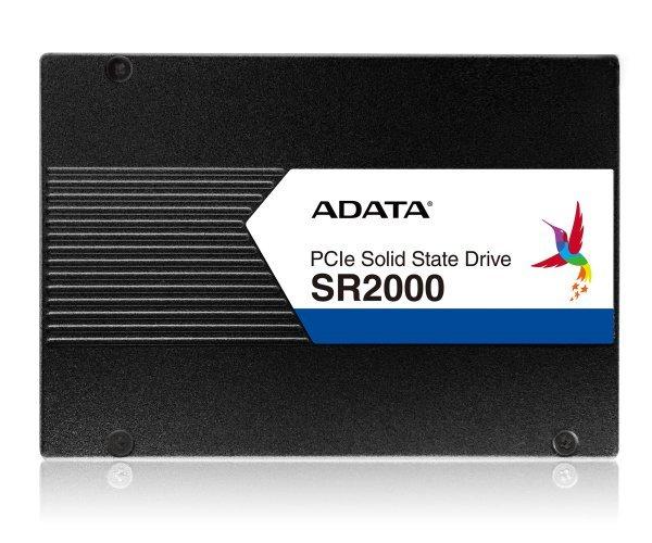 SR2000SP
