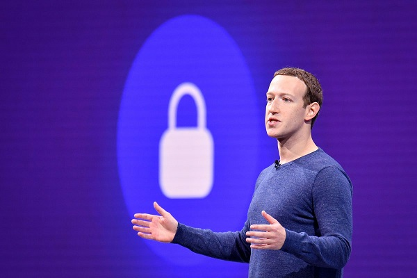 Zuckerberg_biztonsag