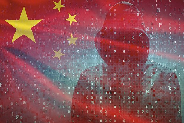 chinese_espionage