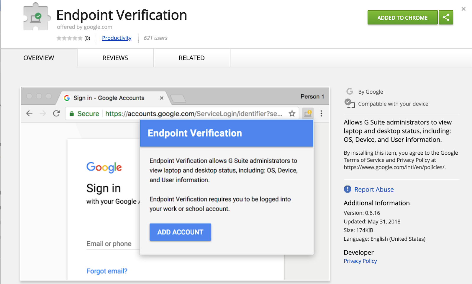 endpoint_verification