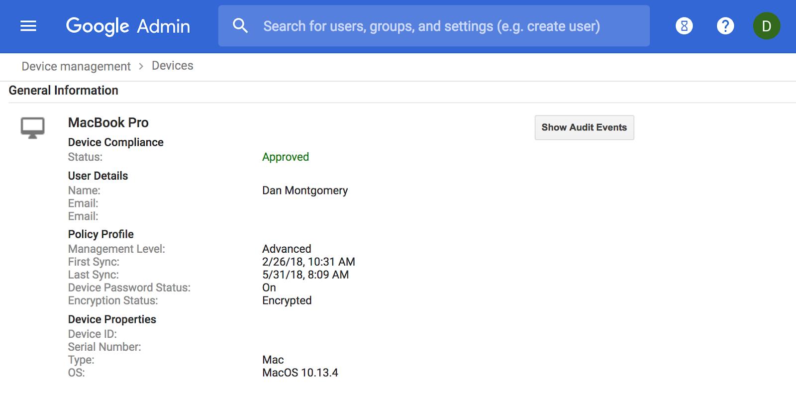 gcp_google_admin_endpoint_verification