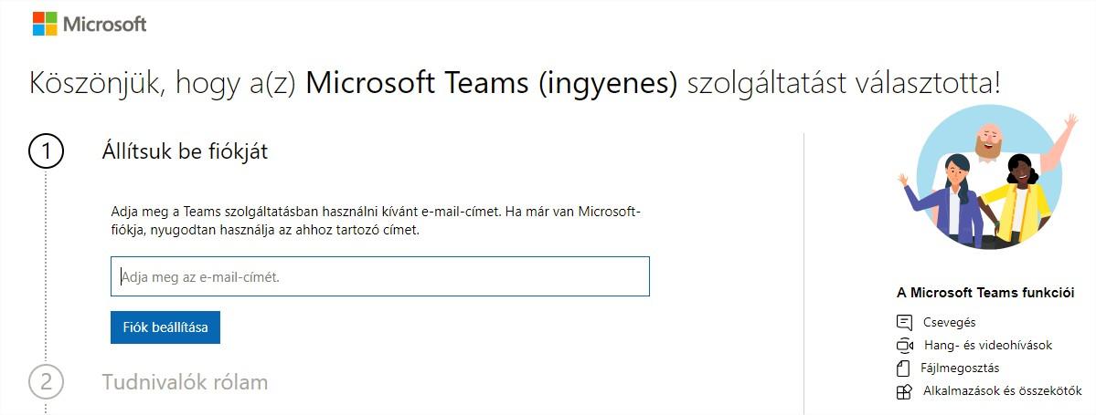 microsoft_teams_freemium