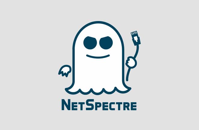 netspectre