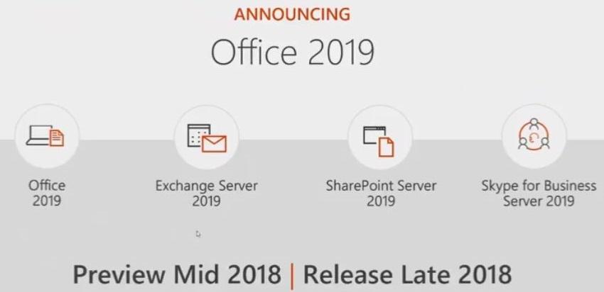 office_2019