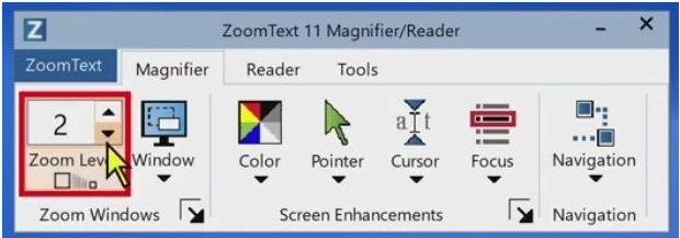 zoomtext-2018-x-magnifier-usb
