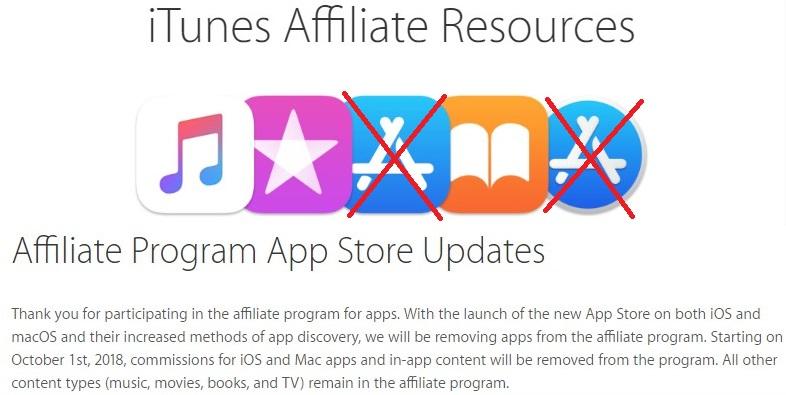 apple_appstore_affiliate