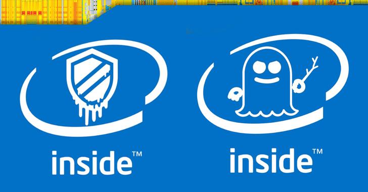 intel_spectre