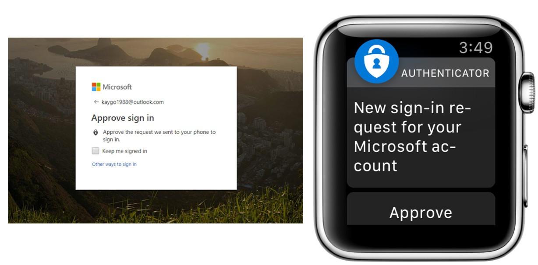 microsoft-authenticator-apple-watch