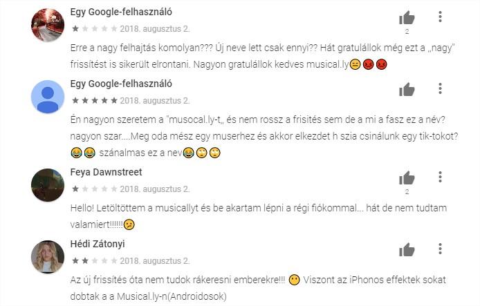 musically_tiktok_googleplay_velemenyek