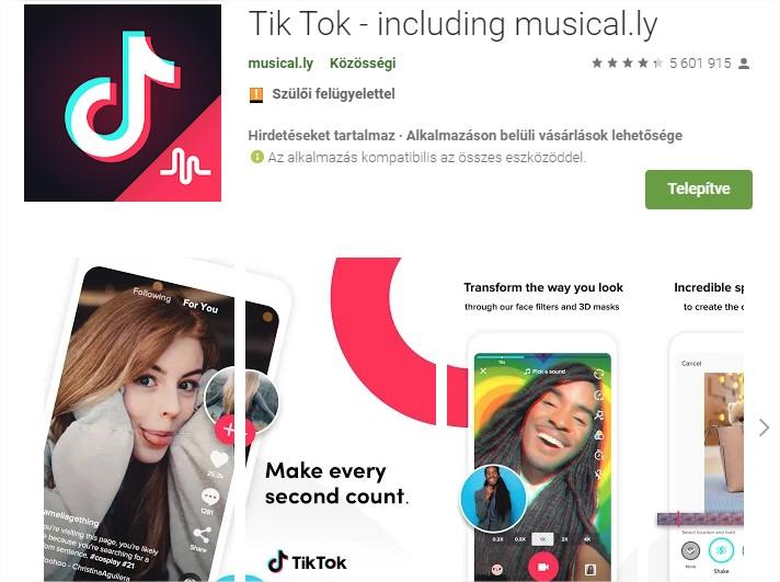 musically_tiktok_play