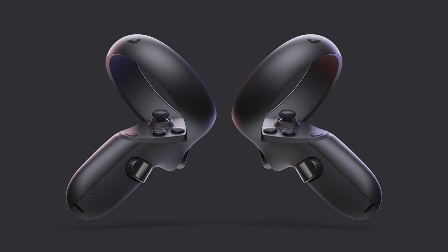 Ehhez képest az Oculus Go csak három szabadságfokot kínált 6ce094c0c7