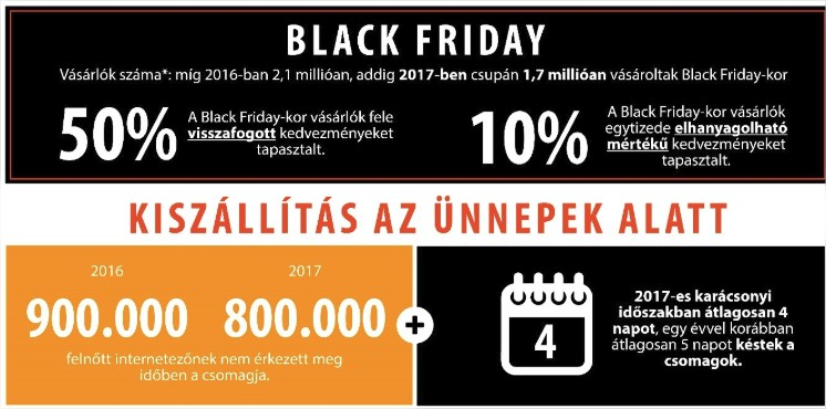enet_blackfriday_2017
