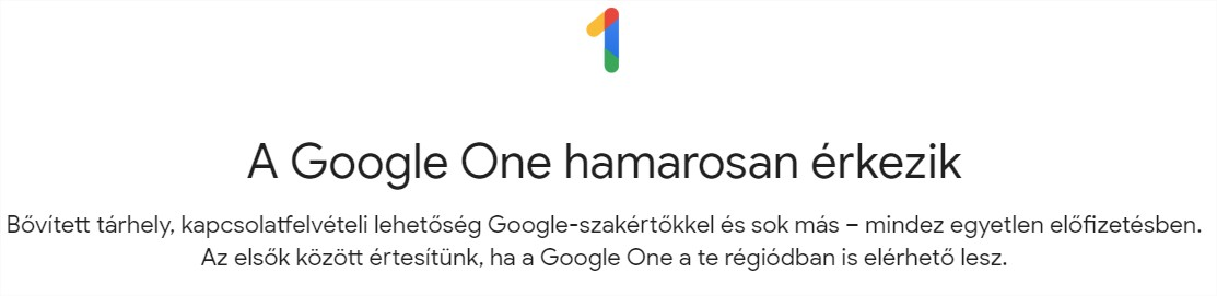 google_one