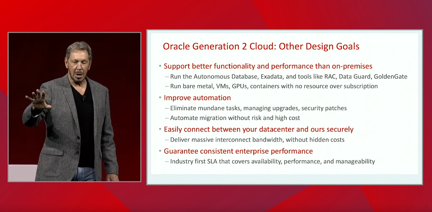 oracle_cl2
