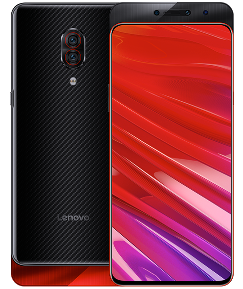 lenovo_phone2