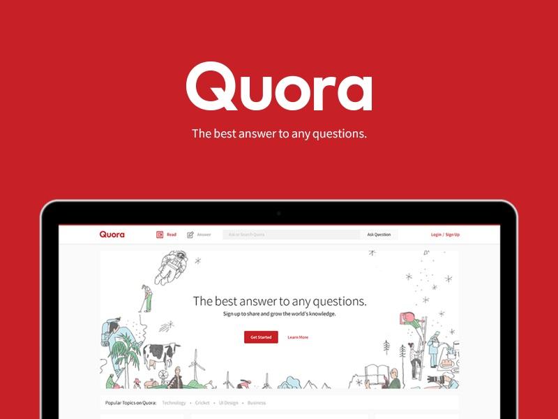quoraill