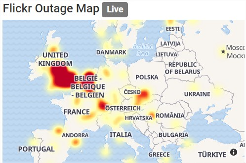flickr_outage_201901