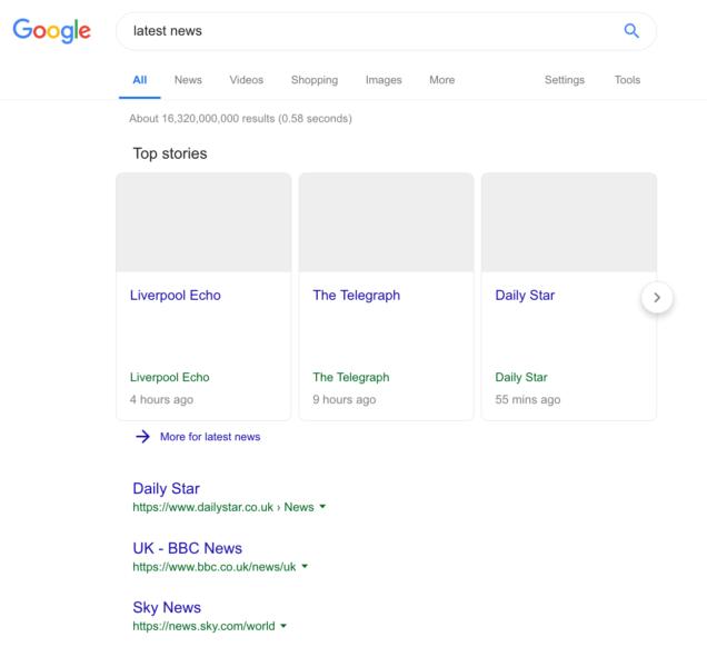 google_11_cikkely_kepernyo
