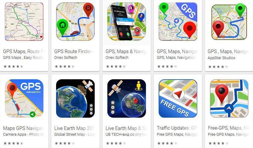 google_maps_hamisitvanyok