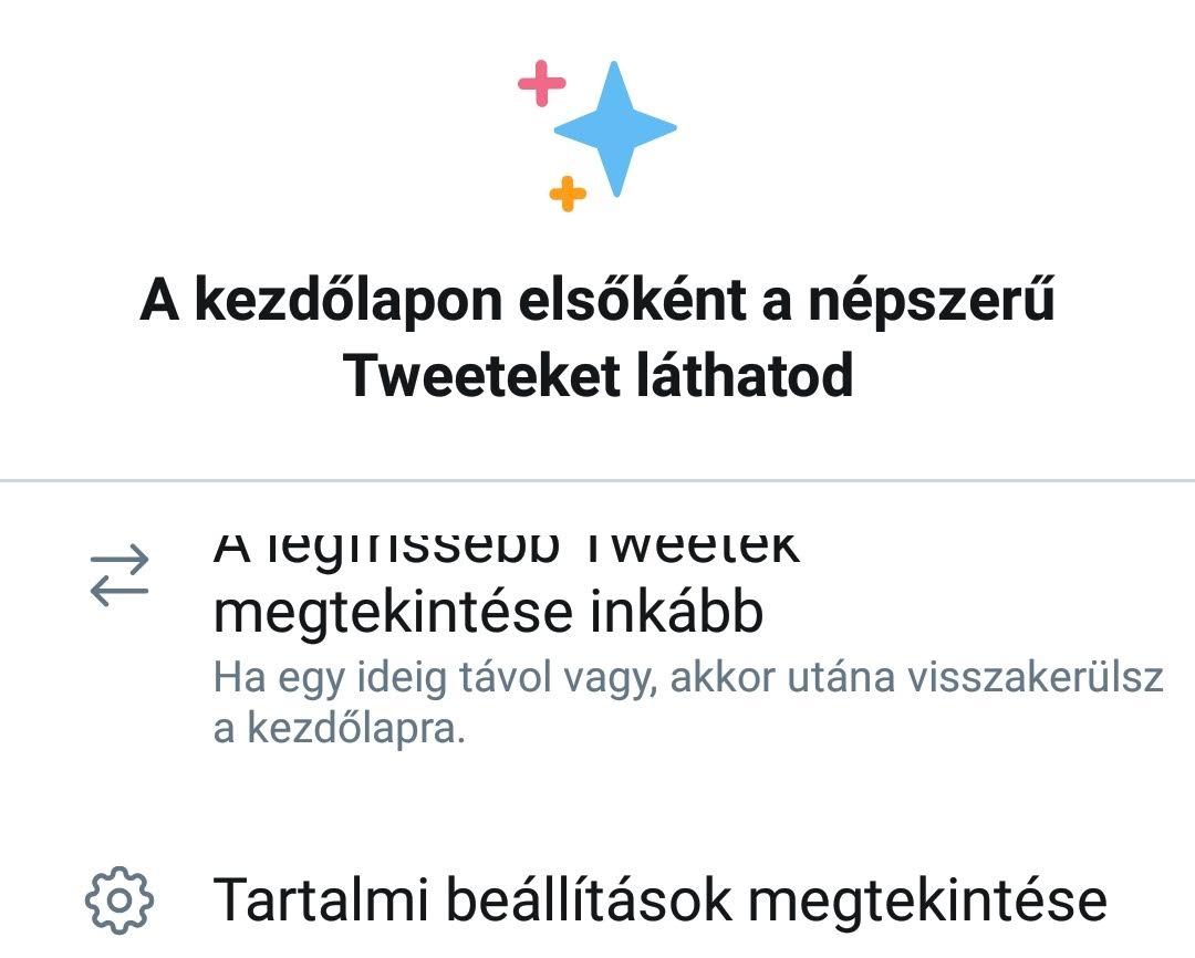 twitter_kronologikus_idovonal