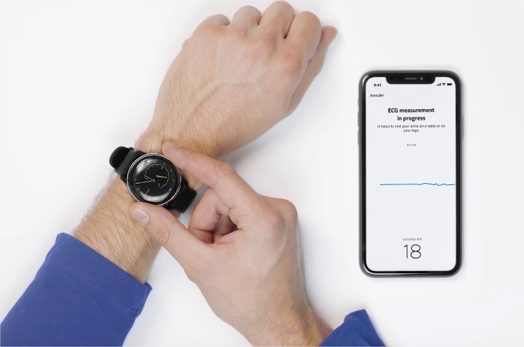withings_move_ecg