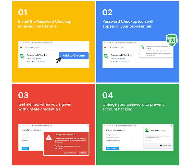 google_pw_checkup
