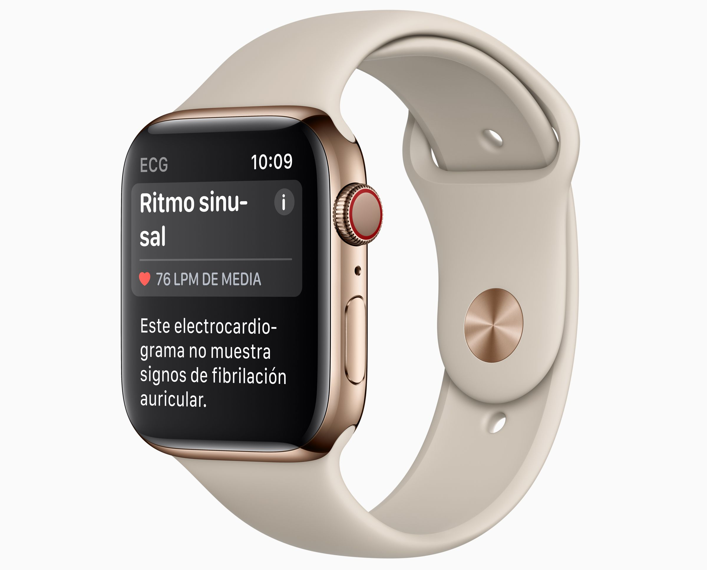 apple_watch_ecg